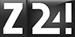 Z24-logo