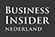 business-insider-logo